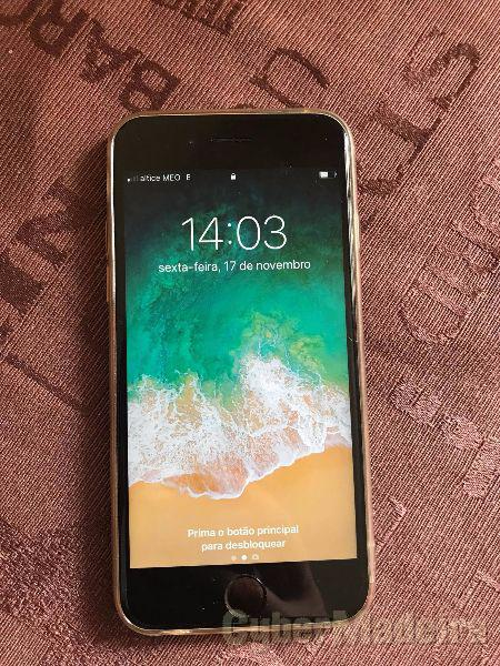 Iphone 6S Iphone 6S 16 GB desbloqueado