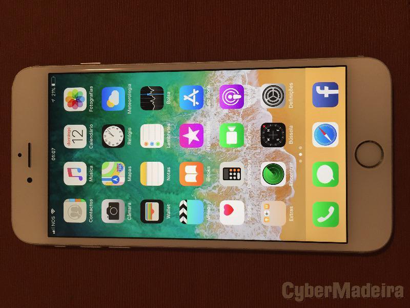Iphone 6S Plus iPhone 6S Plus