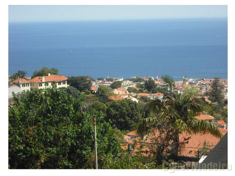 Moradia T2 para Venda Portugal, Ilha da Madeira, Funchal, Imaculado Coração de Maria, Centro,