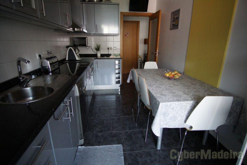 Apartamento T3 para Venda Santa Luzia, Centro