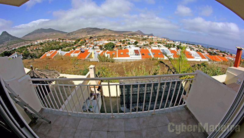Moradia T3 para Venda Portugal, Ilha da Madeira, Porto Santo, Levada do Canha,