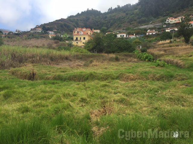 Terreno Outros para Venda Campanário, Centro