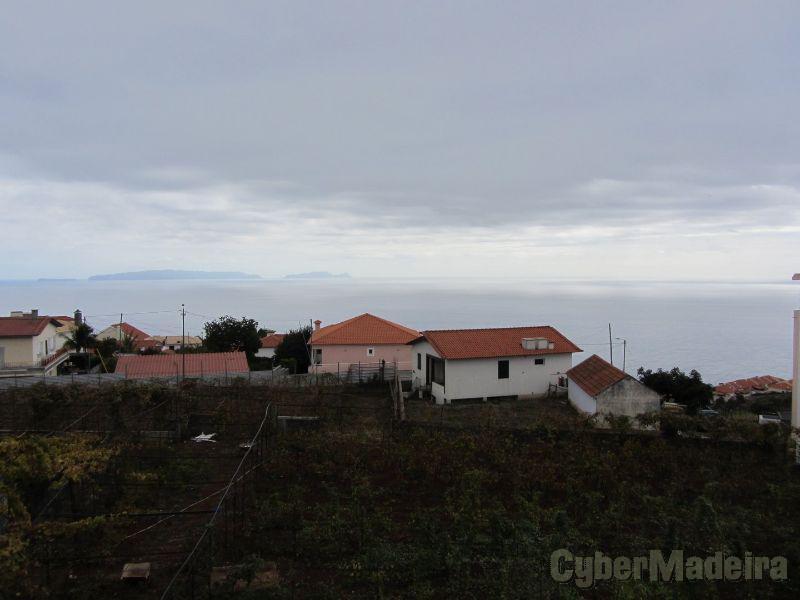 Moradia T2 para Venda Portugal, Ilha da Madeira, Santa Cruz, Caniço, Garajau,