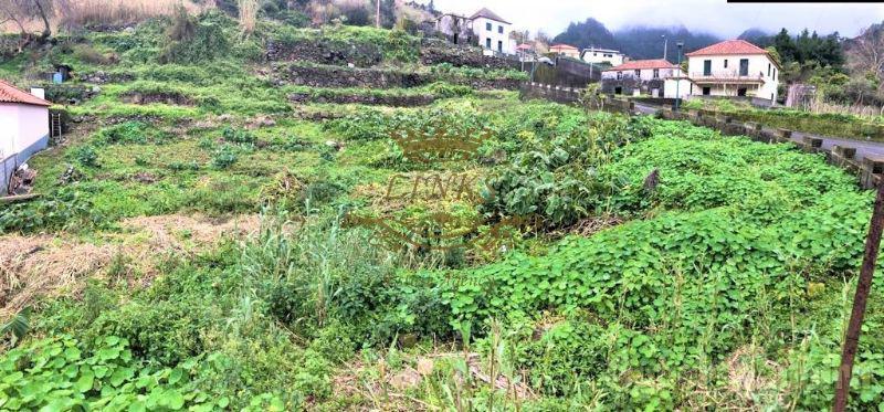 Terreno Outros para Venda São Vicente, Centro