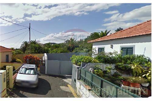 Moradia T3 para Venda Portugal, Ilha da Madeira, Funchal, São Pedro, Achada,