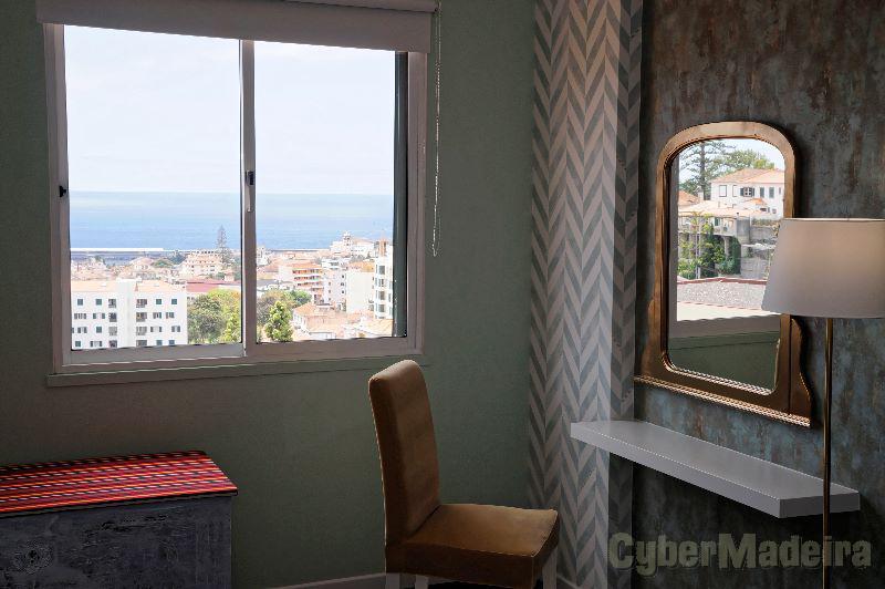 Apartamento T1 para Venda Imaculado Coração de Maria, Til