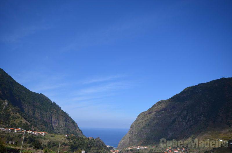 Terreno Outros para Venda Portugal, Ilha da Madeira, São Vicente, São Vicente, Sitio das Feiteiras,