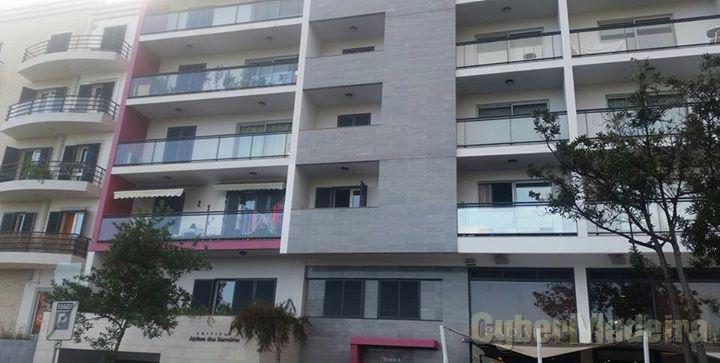 Apartamento T1 para Venda Portugal, Ilha da Madeira, Funchal, São Martinho, Barreiros,