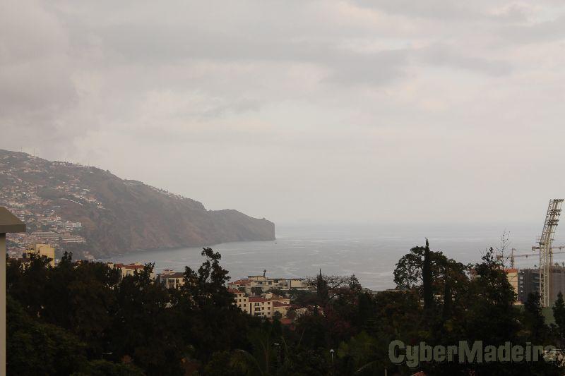 Apartamento T3 para Venda Portugal, Ilha da Madeira, Funchal, São Martinho, Barreiros,
