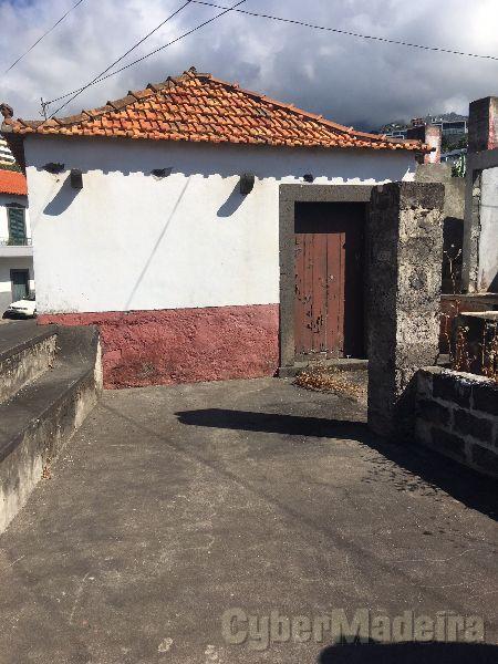 Prédio Outros para Venda Câmara de Lobos, Ribeiro Leal