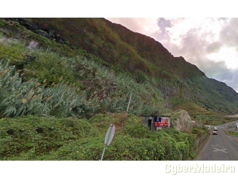 Terreno Outros para Venda São Vicente, Fajã de Areia