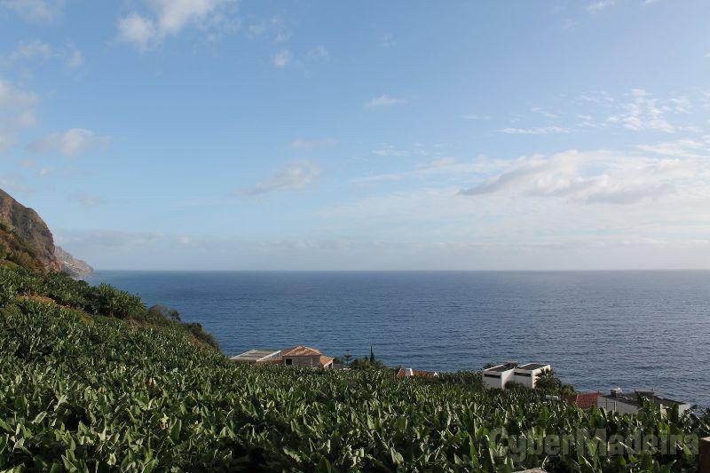 Terreno Outros para Venda Portugal, Ilha da Madeira, Calheta, Arco da Calheta, Fajã,