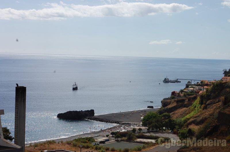 Apartamento T2 para Venda Portugal, Ilha da Madeira, Funchal, São Martinho, Piornais,