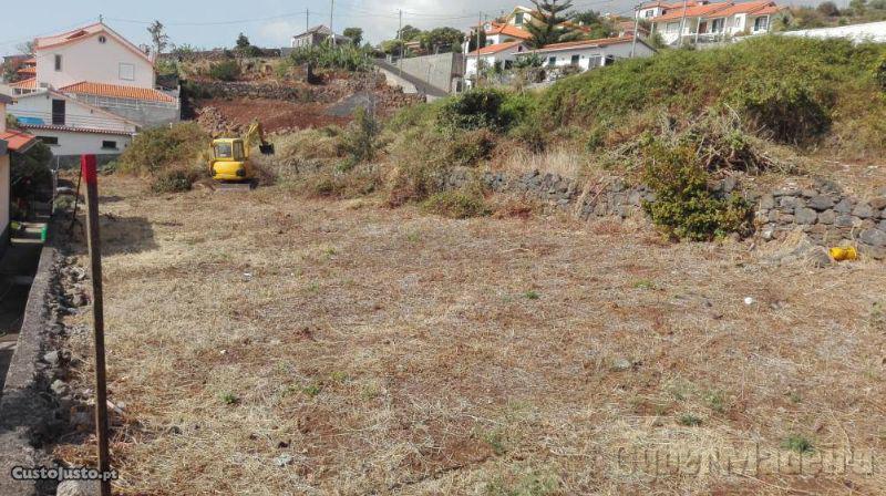 Terreno Outros para Venda Santa Cruz, Morena
