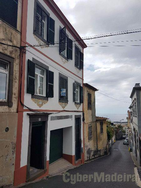 Moradia T4 para Venda Portugal, Ilha da Madeira, Funchal, Santa Luzia, Til,