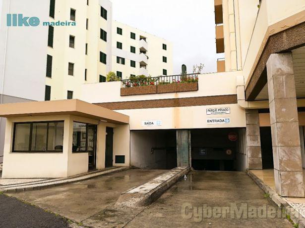 Garagem, estacionamento Outros para Venda Sé, Elias Garcia