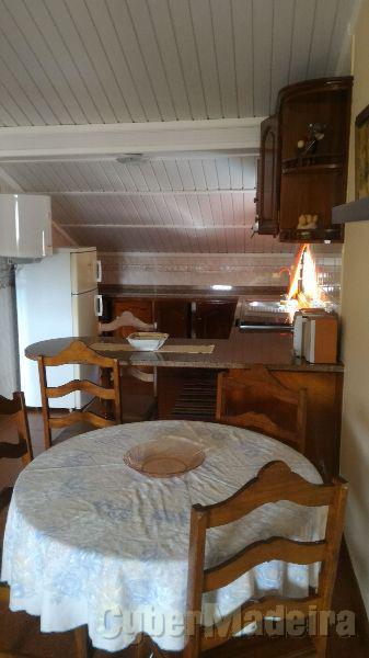 Apartamento T1 para Arrendamento Portugal, Ilha da Madeira, Machico, Machico, Poço do Gil,