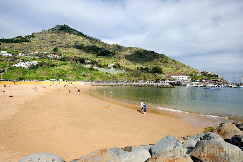 Terreno Outros para Venda Portugal, Ilha da Madeira, Machico, Machico, Piquinho,